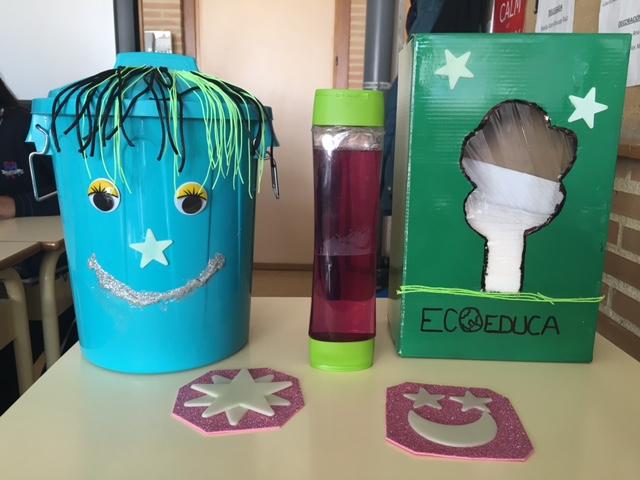 ecoeduca1